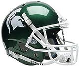 NCAA Michigan State Spartans Replica XP Helmet