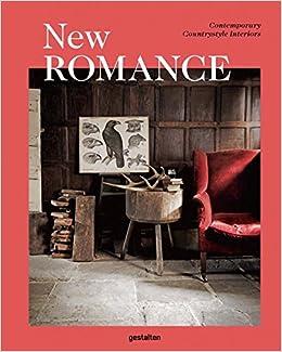 Garage gestalten  New Romance: Contemporary Countrystyle Interiors: Gestalten ...