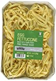 Sanremo Fettucine Egg Pasta, 10 Ounce