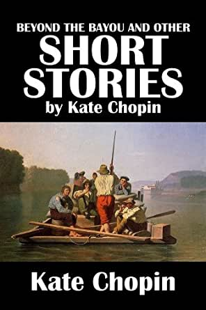 literary devises of the kiss by kate chopin Shen kuo dream pool essays pop culture essays video tragic hero oedipus rex essays on fate good things to write a persuasive essay about.