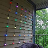Geek My Tree Party Pixels LED Light Show