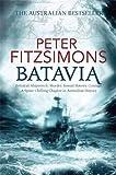 Batavia, Peter FitzSimons, 1864711345