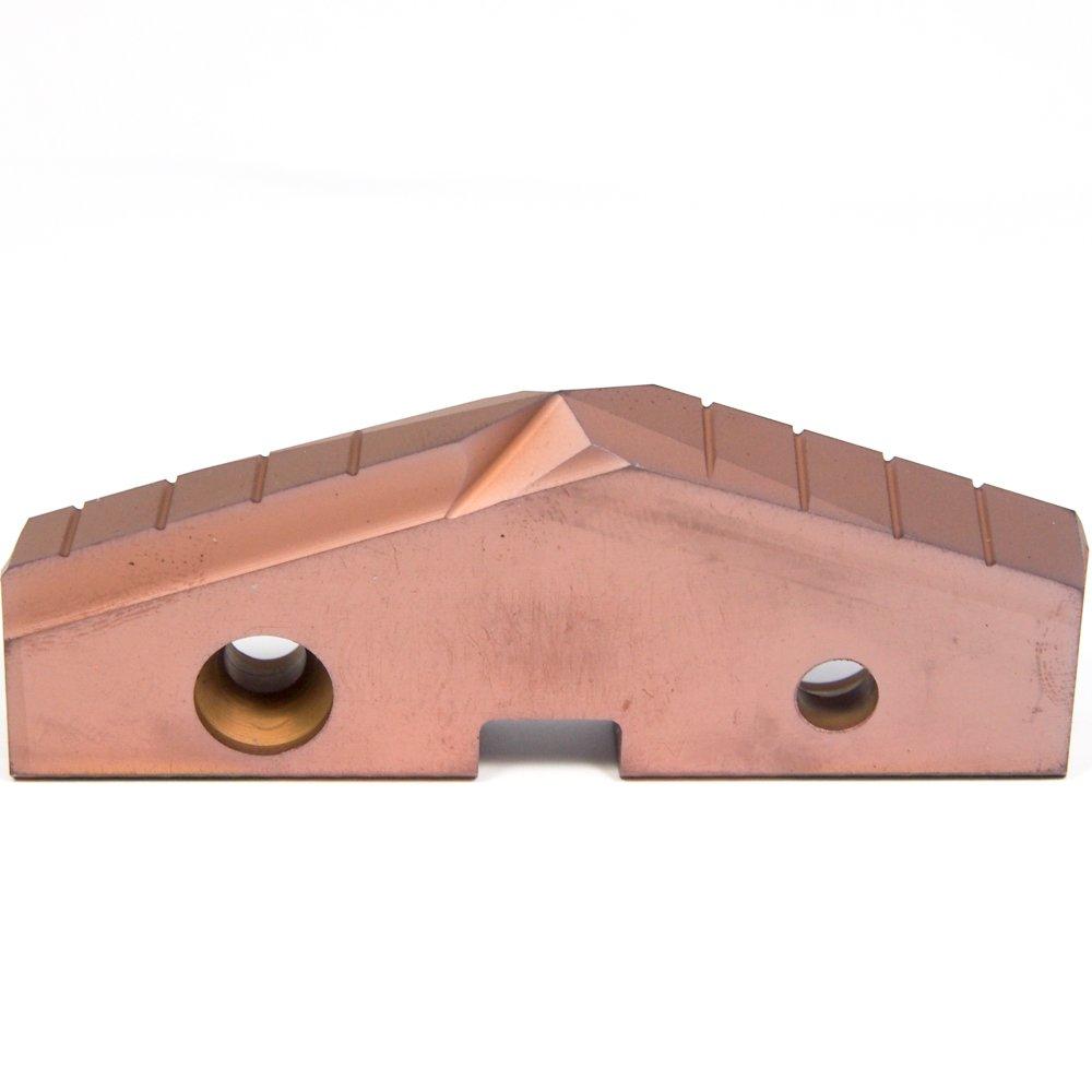AMEC Cobalt Spade Drill Insert 3-11/32'' Series #6 T-A AM200 456H-0311