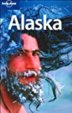 Alaska, Jim DuFresne and Aaron Spitzer, 1740599918
