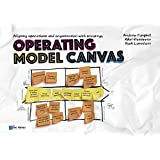 Operating Model Canvas