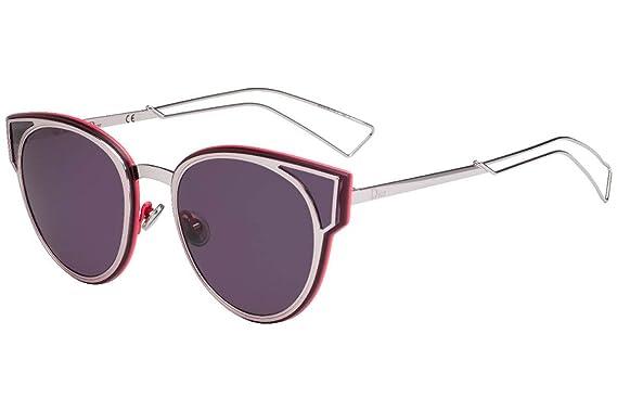 Amazon.com: Christian Dior DiorSculpt DiorSculpt - Gafas de ...