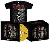 Slipknot [2cd: .5 [the Gray Chapter] (Audio CD)