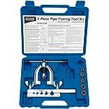 Draper 51762 Brake Pipe Flaring Kit