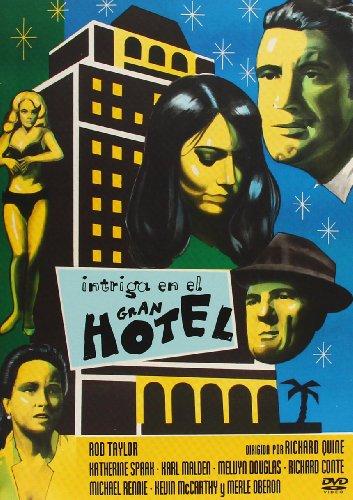 hotel 1967 - 6