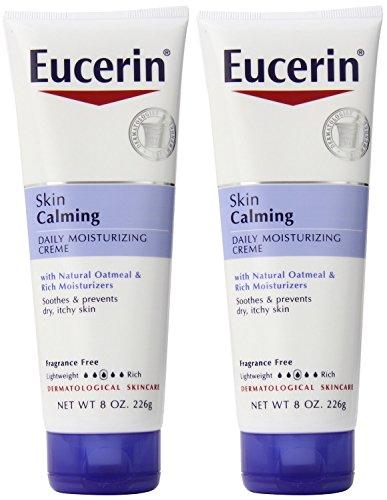 eucerin-creme-calming-8-oz