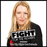 Fight for the Remote: Episode 5: The Big Night Out Debacle | Mark Adams,Julia Dawn