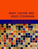 Mary Louise and Josie O'Gorman, Emma Speed Sampson and Harry W. Armstrong, 1434687651