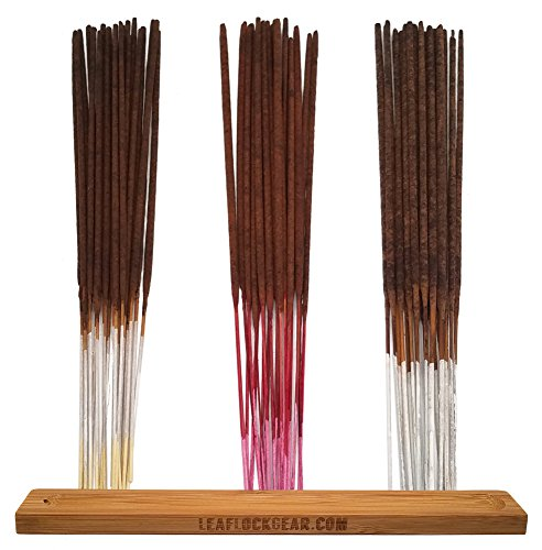 (Bundle - 61 Items - Wild Berry Incense