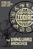 The Zodiac Legacy: The Vanguard ArchivesZodiac Original eBook Preview 2: Part 2 (Zodiac Legacy, The)