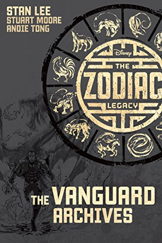 the-zodiac-legacy-the-vanguard-archiveszodiac-original-ebook-preview-2-part-2-zodiac-legacy-the
