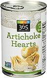 365 Everyday Value, Artichoke Hearts, 14.1 Ounce