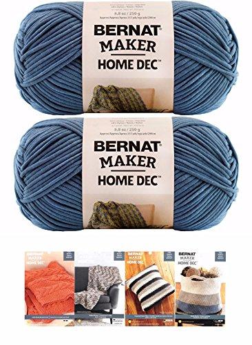 Crochet Nylon Bag Pattern - 8