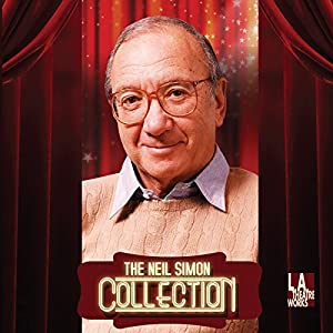 The Neil Simon Collection Performance