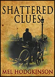 Shattered Clues