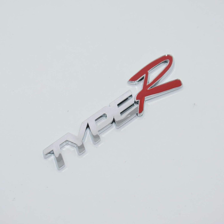 CAR VAN TRUCK SELF ADHESIVE 3D CHROME /'SPORT/' BADGE EMBLEM DECAL