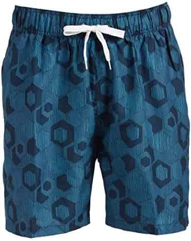 9d5f27b708161 Shopping Amazon.com - Swim - Clothing - Men - Clothing, Shoes ...