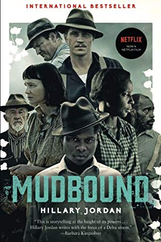 Search : Mudbound