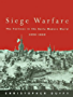 Siege Warfare: The Fortress in the Early Modern World 1494-1660: Fortress in the Early Modern World, 1494-1660 Vol