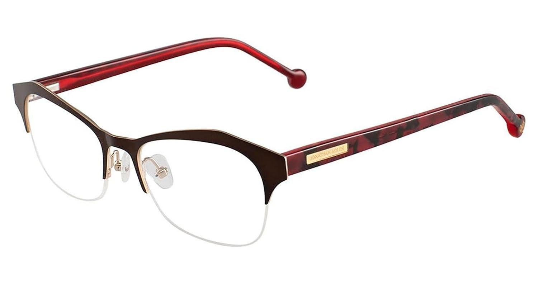 Eyeglasses Jonathan Adler JA 106 Brown