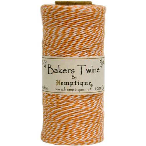 hemptique-bakers-twine-spool-orange-and-white