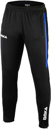 OMKA Optima Herren Traininghose in der 5x Farben