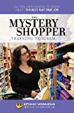 Mystery Shopping Training Program