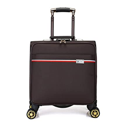 Maletas de equipaje de mano para viaje, súper ligeras y extensibles para equipaje de mano