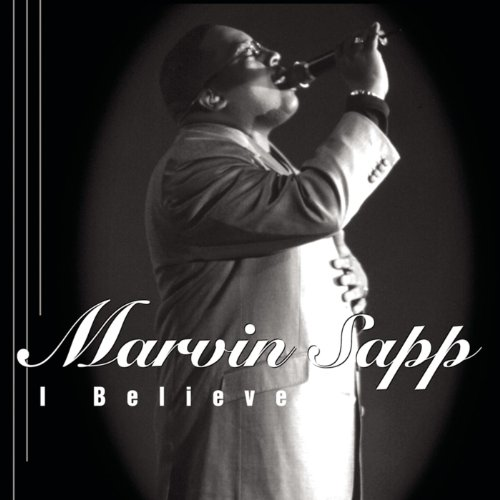 here i am mp3 download marvin sapp
