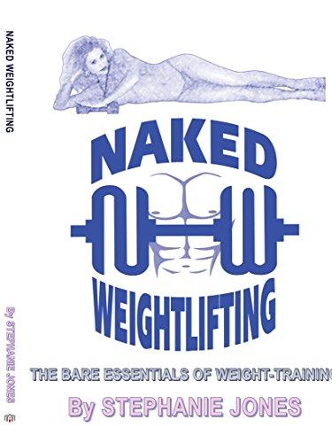 Buy weightlifting brands