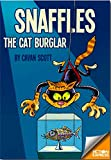 img - for Snaffles The Cat Burgler (Fiction Express) book / textbook / text book