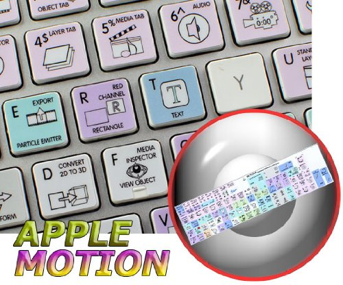 Read Online APPLE MOTION GALAXY SERIES KEYBOARD STICKERS APPLE SIZE pdf