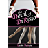 The Devil of DiRisio (Dancing Dream #2)