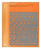 Euratlantica : Changing Perspectives of the European Elites, Lerner, Daniel and Gorden, Morton, 0262120291