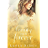 Loving His Forever (Forever Series Book 2)