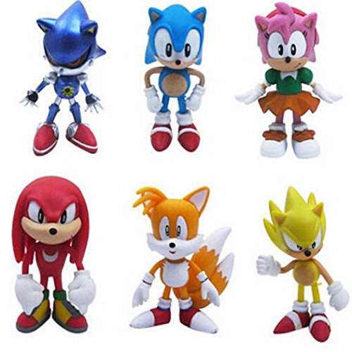 new-sonic-the-hedgehog-characters-pvc-22-6pcs-figure-set
