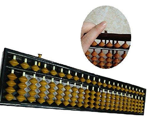 Plastic Abacus - 8