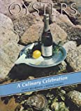 img - for Oysters: A Culinary Celebration book / textbook / text book