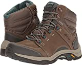 Ahnu Mens Hiking Boots Review and Comparison