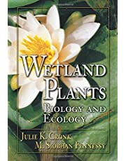 Wetland Plants: Biology and Ecology