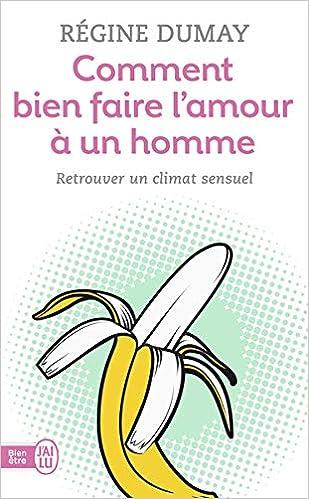 Bien faire l amour a son homme [PUNIQRANDLINE-(au-dating-names.txt) 47