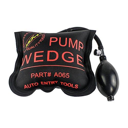 Wedge Kit - 5