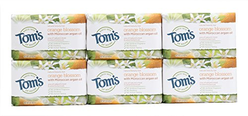 toms-of-maine-natural-beauty-bar-soap-with-moroccan-argan-oil-orange-blossom-beauty-bar-5-ounce-6-co