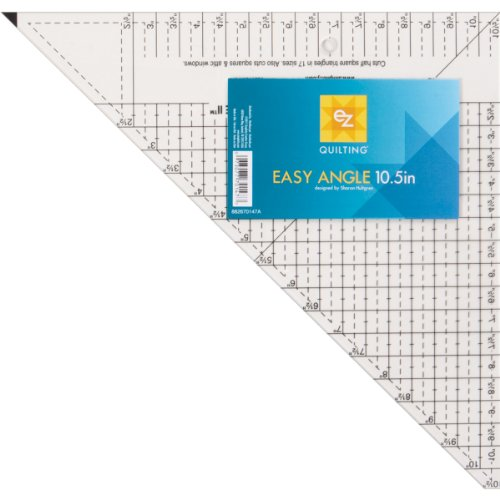 Simplicity Creative Group, Inc Wrights 3-Inch to 10-1/2-Inch Easy Angle II by Simplicity Creative Group, Inc