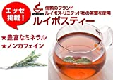 Translation Rooibos tea bag 2gX100 follicles
