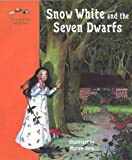 Snow White and the Seven Dwarfs, Wilhelm K. Grimm, 0789206935